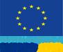 Fondo Europeo para el Desarrollo Regional